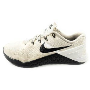 Nike Metcon 3 Cross Training Shoes